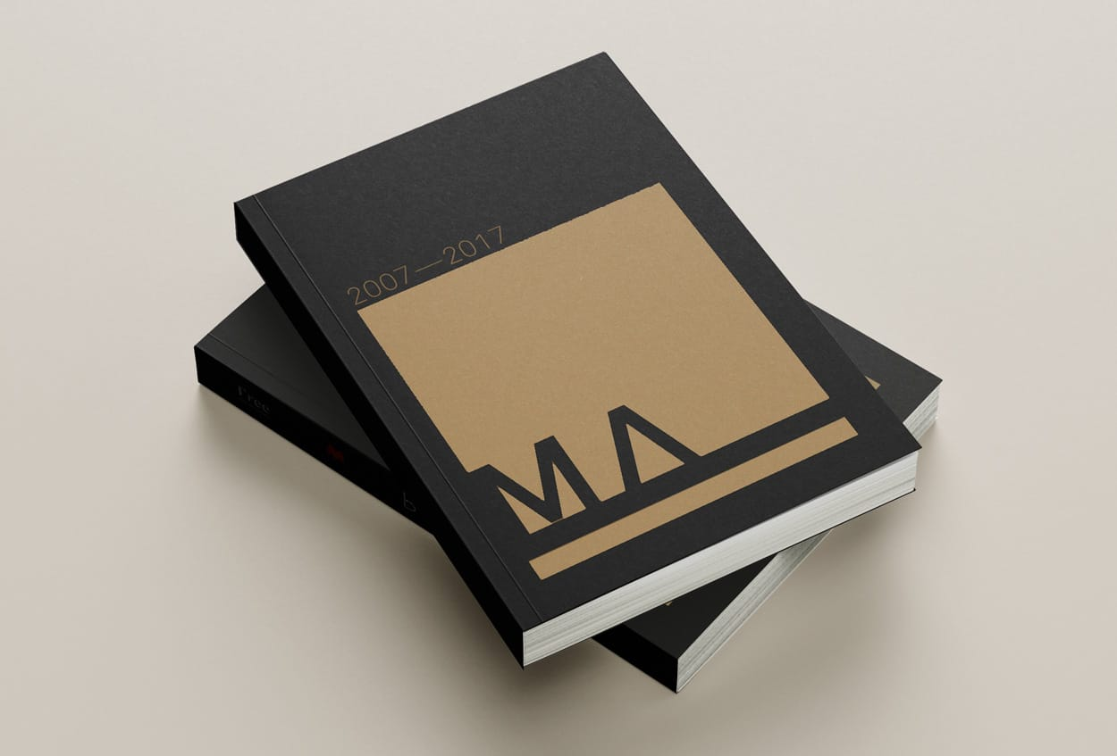 MAISON DE L'ARCHITECTURE Genève, Livre reliure suisse, architecture